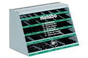 Модуль шкафа сверл HSS-G, Metabo, 690104000