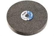 Шлифовальный круг 175x25x20 мм, 36 P, NK,Ds, Metabo, 629091000
