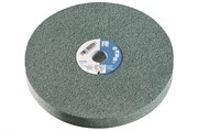 Шлифовальный круг 200x25x32 мм, 80 J, SiC,Ds, Metabo, 629105000
