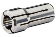 Зажимная цанга 8 мм для DG 700 / DG 700 L, Metabo, 628823000