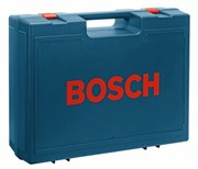 BOSCH чемодан для PSB/CSB/GBM10SR, 2605438328
