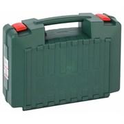 BOSCH чемодан для PSM160 A/PEX 220, 2605438091