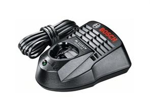 BOSCH AL 1115 CV, 60 мин 10,8 LI, зарядное устройство 1600Z0003P
