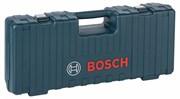 BOSCH чемодан для GWS, 2605438197
