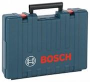 BOSCH чемодан для GWS 11-15 H, 2605438619