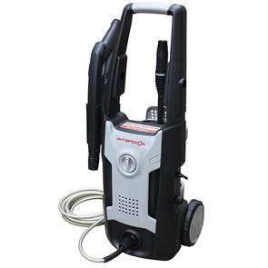 Интерскол АМ-120/1700 мойка высокого давления  503.1.0.00