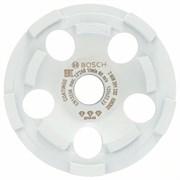 BOSCH Алмазная чашка Best, Protective coating 125мм, 2608201232