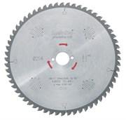 Пильный диск Metabo 305X2,4 1,8X30 628055000