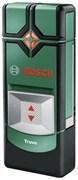 Детектор проводки Truvo Bosch, 0603681200