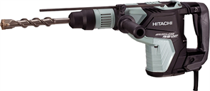 HITACHI DH40MEY, перфоратор с патроном SDS Plus