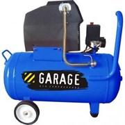 Компрессор поршневой GARAGE PK 24.EWD210/1.5