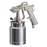 Краскораспылитель GAV XTREME 200 HVLP (байонет) 1,5