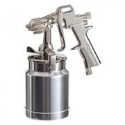 Краскораспылитель GAV XTREME 200 HVLP (байонет) 1,8