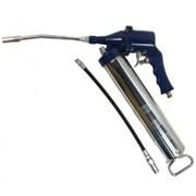 Шприц для нагнетания смазки Garage LM-02