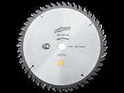 Пильный диск по дереву профи Атака 210*60T*30