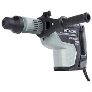 HITACHI DH45MEY, перфоратор с патроном SDS Plus