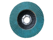 КЛТ 115 Р80 Атака цирконий (синий)