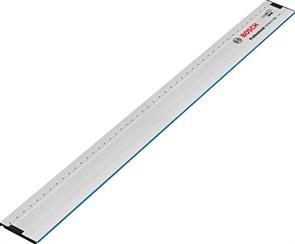 BOSCH FSN RA 32 1600 (направляющая шина для сверления ряда отверстий), системная оснастка для фрезера, 1600Z0003W