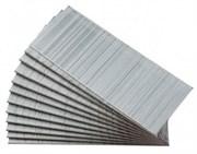 Шпилька P0.6-45 для P0.6/50,P0.6/50C 0,64x0,64 10000шт