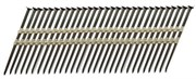 Гвоздь P0.6-21-H для P0.6/30C,P0.6/50C 0,64x0,64 9600шт/уп
