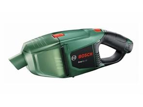 BOSCH EasyVac 12, пылесос аккумуляторный 0.603.3D0.001