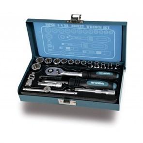 Hyundai K 20 наборы инструмента