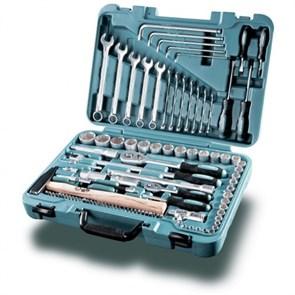 Hyundai K 101 наборы инструмента, 101 предмет