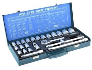 Hyundai K 24 наборы инструмента