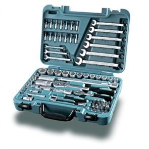 Hyundai K 70 наборы инструмента