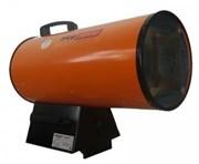 Газовый обогреватель ПрофТепло КГ-30 апельсин