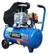 Компрессор Garage ST 24.F220/1.3