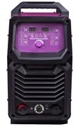 WEGA 500 modelMIG START PRO Сварочный полуавтомат 2W500m