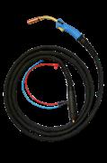 Горелка MIG - 500 (4м) START PRO ST5000-40