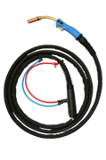 Горелка MIG - 500 (5м) START PRO ST5000-50