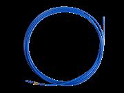 Канал направляющий 4,5 м тефлоновый син (0,6–0,9) STM0106