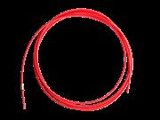 Канал направляющий 3,5 м тефлоновый кр (1,0–1,2) STM0160