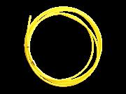 Канал направляющий 5,5 м тефлоновый жел (1,2–1,6) STM0217