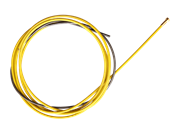 Канал направляющий  3,5 м жел (1,2–1,6) STM0590