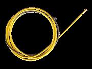Канал направляющий  4,5 м жел (1,2–1,6) STM0596