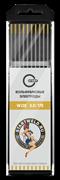 Вольфрамовый электрод WL 15 2,0/175 (золотой) WL1520175