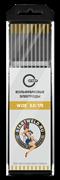 Вольфрамовый электрод WL 15 3,0/175 (золотой) WL1530175