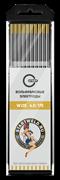 Вольфрамовый электрод WL 15 4,0/175 (золотой) WL1540175