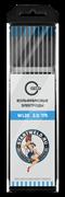 Вольфрамовый электрод WL 20 2,0/175 (голубой) WL2020175