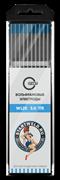 Вольфрамовый электрод WL 20 3,0/175 (голубой) WL2030175
