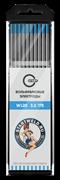 Вольфрамовый электрод WL 20 3,2/175 (голубой) WL2032175