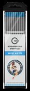Вольфрамовый электрод WL 20 4,0/175 (голубой) WL2040175