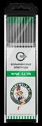 Вольфрамовый электрод WP 3,2/175 (зеленый) WP2032175