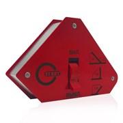 55 LBS SM1606 Магнитный фиксатор (on/off) (6/24)