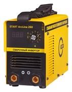 START ArcLine 250 Сварочный инвертор 1ST250