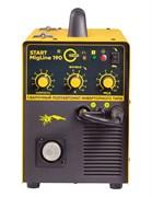 START MigLine 190 Сварочный полуавтомат 2ST190